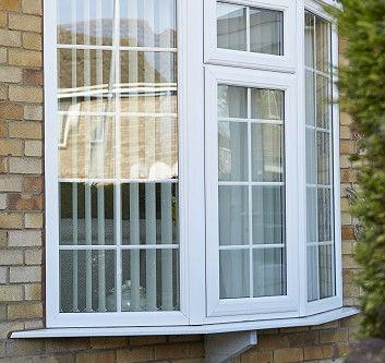 Window Repairs in Wolverhampton